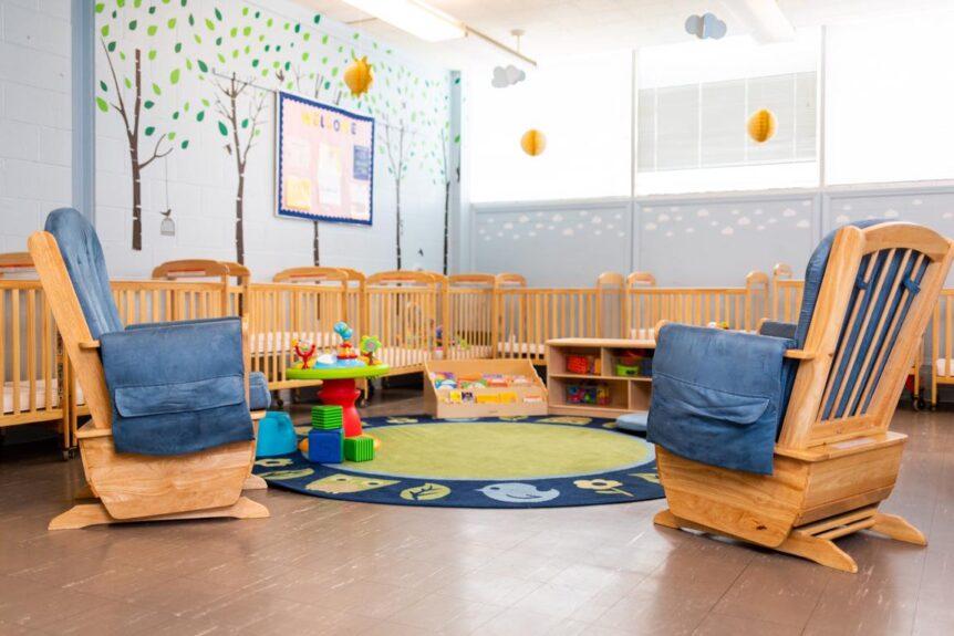 Little Sunshine Childcare Center Gallery